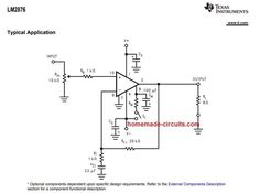 In this post we will talk about 5 outstanding, easy to build, low distortion Hi-Fi 40 watt amplifier circuits that can be further upgraded to higher wattage through some minor … V Words, Power Ranges, Electrolytic Capacitor, Stereo Amplifier, Electronic Engineering, Circuit Projects, Circuit Diagram, Circuits