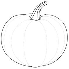 dynia_ikona Halloween, Jeep, Kindergarten, Autumn, Ideas, Salt Shakers, Fall, Jeeps, Preschool