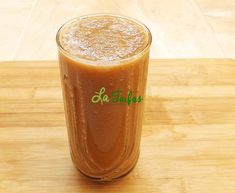 Smoothies, Fresh, Food, Diet, Banana, Fine Dining, Smoothie, Essen, Meals