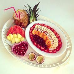 Rosy, health, happiness and fitness xx Instagram, @alex_tomo98