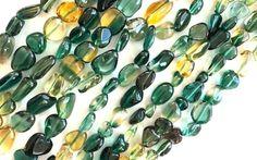 Next Saturday at - Bead Market Edmonton, March 2018 Gemstone Beads, March, Gemstones, Gems, Gem, Mars