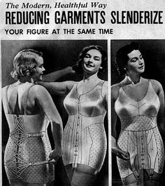 The filename of this indicates that it's from a 1935 Sears catalogue.