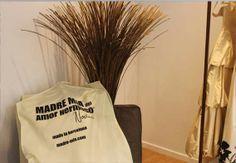 #Fundas para vestidos de #novia fabricadas para  Madre Mía del Amor Hermoso.