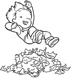 Boy Coloring, Coloring Sheets For Kids, Colouring Pages, Adult Coloring Pages, Coloring Books, Cartoon Songs, Colored Pencil Techniques, People Illustration, Halloween Coloring