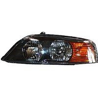 Cheap TYC 20-5860-01 Lincoln LS Driver Side Headlight Assembly sale