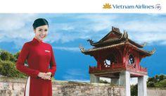 Vé máy bay Vietnam Airlines giá rẻ http://vietair.tv/ve-may-bay-theo-hang/ve-may-bay-vietnam-airlines