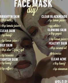 Skin Care help for glowing skin – A handy guide on skin care tips. face care tip… Skin Care help for glowing skin – A handy guide on skin care tips. face care tips at home useful idea ref 6151257284 put together on 20190317 Beauty Tips For Glowing Skin, Clear Skin Tips, Beauty Skin, Clear Skin Routine, Pele Natural, Healthy Skin Care, Healthy Hair, Face Skin Care, Too Faced