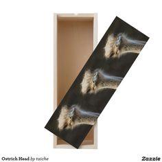 Ostrich Head Wooden Keepsake Box Ostrich Head Wooden Keepsake Box http://www.zazzle.com/ostrich_head_wooden_keepsake_box-256505532980975912?CMPN=shareicon&lang=en&social=true&view=113191797291179074&rf=238616195033801520