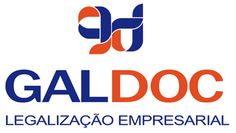 Logo Galdoc