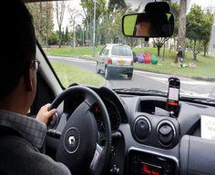 Foarte Multi Conducatori Auto Nu Stiu Ce Trebuie Sa Faca In Cazul