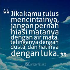 Gambar Kata Kata Mutiara Quotes Lucu, Quotes Galau, Love Life Quotes, Mood Quotes, Motivational Quotes, Inspirational Quotes, Writing Words, Quotes Indonesia, Islamic Pictures