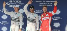 Hungaroring Qually Top 3