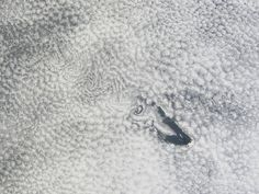 moderate resolution imaging, nasa, nasa image, nasa image of the day, saint helena island, south atlantic ocean, st helena island, team cloud, terra satellite, true color image