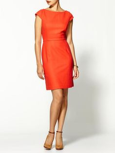 Piperlime   The Addison Dress, in any color, Size S, $50