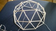 Diy And Crafts, Diy Stuff, Architecture, Tips, Home Decor, Sacred Geometry, Dibujo, Bricolage, Heavens