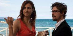 Food glorious food....Tasting Menu hits NZ cinemas Aug 22nd
