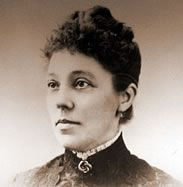 September 1, 1878: Emma Nutt hired by Boston Telephone Dispatch Company. She was the world's first female telephone operator, and her sister Stella was the second. Previously, boys had been employed, but their lack of patience and habit of cursing were deemed detrimental to the company image. Emma received $10 a month for a 54-hour work week, and knew every number in the New England directory by heart. She kept her job for over 30 years.