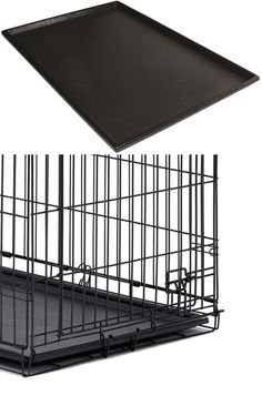 cages and crates 48inch midwest homes for pets dog crate replacement pans