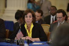 Estados Unidos no puede dejar de lado la justicia en diálogos con Cuba