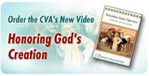 CVA is a great website =:)