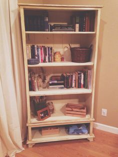 distressed bookshelves google search decor pinterest mini chair distressed furniture and shelves - Distressed Bookshelves