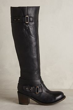 Gee Wawa Stephanie Boots - anthropologie.com