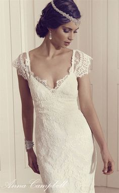 365fdf2d5965 23 Best Jamie wedding dress images | Groom attire, Marriage dress ...