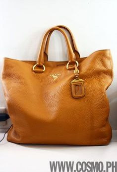 89136f30c7 Awesome Prada handbags authentic or Prada handbags saks then Click VISIT  link for more info - designer handbags