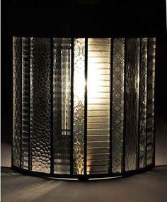 laboratorio di vetro #Artigianato