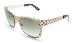 Óticas Brasil · Gucci · Você Merece, Marcas De Oculos, Principais,  Apaixonado, Lojas Online, Oculos De 98dd00b259