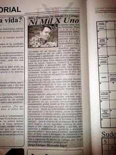 ALMACEN OPORTO: Tala y Reposición De Árboles En Cartago Ni Mil X Uno