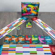 Board Games, Stripes, Symbols, Letters, Inspiration, Art, Biblical Inspiration, Art Background, Tabletop Games