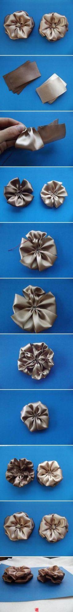 selyemvirág 1.