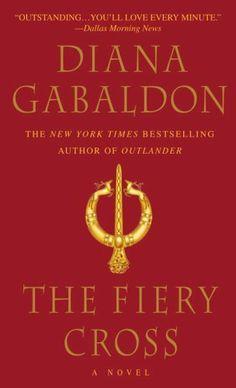 The Fiery Cross (Outlander) by Diana Gabaldon,http://www.amazon.com/dp/0440221668/ref=cm_sw_r_pi_dp_0BA3rb1CY6NZ9Q3V