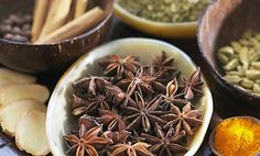 Frontier bulk products herbs and dried flowers Herb Shop, Star Anise, Dried Flowers, Entrees, Essential Oils, Herbs, Organic, Club