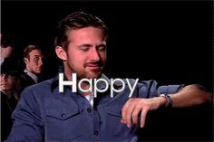Happy 33rd birthday Ryan