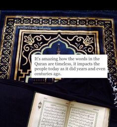 """""""My love for Islam actually stemmed from hearing the beautiful words of the Quran.""""  Read her convert story:"""