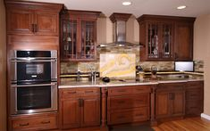 Cabinet Lines Traditional Kitchen Cabinets Metro Check Prices Shadow Line  Kitchens Price Lists Cabinet Lines Traditional Kitchen Cabinets Metro Check  Prices ...