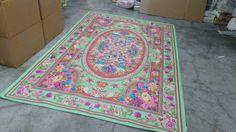 Dream Bedroom, Girls Bedroom, Magical Home, Kidsroom, Home Decor Inspiration, Vintage Rugs, Sweet Home, Design, Scrappy Quilts