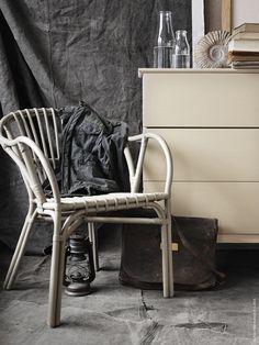 Single Seats For Living Room Info: 3351535668 Ikea Tarva Dresser, Ikea Malm, Ikea New, Best Ikea, Ikea Furniture Hacks, Ikea Closet, Chairs For Rent, Ikea Inspiration, Upholstered Swivel Chairs
