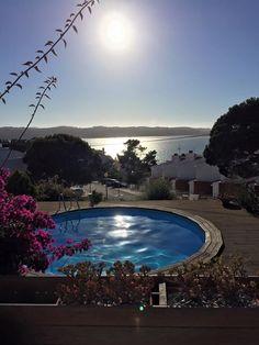 5 bedroom Villa in Silver Coast, Aveiro, Portugal