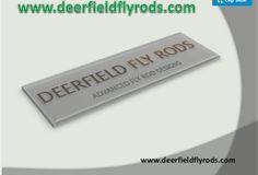 Fly rod Kits