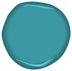 In the Tropics Paint~ BM   Turquoise waters sweep you away to a tropical locale where you'll savor the cool ocean breezes.  Product Specifications:   Sold By:Benjamin Moore  | Visit Store » Category:Paints Stains And Glazes Style:Not Specified