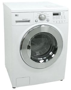 Get Two in One with the Ventless Washer Dryer Combo (if I ever get my Tiny Home)