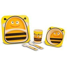 #homedecor #interiordesign #inspiratation Bee, Interior Design, Accessories, Home Decor, Nest Design, Honey Bees, Decoration Home, Home Interior Design, Room Decor