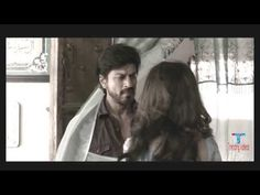 Tu Hai Sanam   RAEES 'VIDEO SONG   Arijit Singh   Blockbuster of 2017