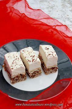 Cheesecake, Desserts, Food, Tailgate Desserts, Deserts, Cheesecakes, Essen, Postres, Meals