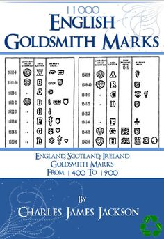Missing Texts, Sheffield Silver, Rare Words, Reference Book, Inverness, Ipad Tablet, Makers Mark, The Collector, The Book