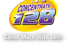 Free Sample of Concrete 128