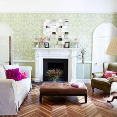 manteau de chemin e atelier maisons du monde mdm ind modables pinterest atelier. Black Bedroom Furniture Sets. Home Design Ideas